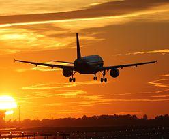 Latanie samolotem może stać się wkrótce koszmarem. Jakie zmiany nas czekają?