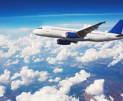 Często latasz samolotem? Rozszyfrujesz slang pracowników PLL LOT?