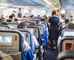 Będzie więcej miejsca w samolotach? Jest nadzieja dla europejskich pasażerów