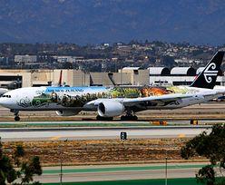 Ranking najlepszych linii lotniczych na świecie. Jak latać, to najlepiej z nimi