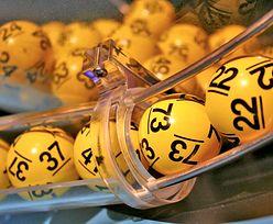 Dziwna sytuacja w Lotto. Dotąd były tylko dwa takie przypadki