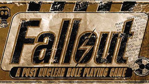 Interplay ostatecznie pożegnał się z Falloutem. Także tym w wydaniu MMO
