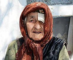 """Najstarsza kobieta świata ma 129 lat. """"Moje długie życie jest karą boską"""""""