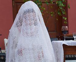 Kanada. Ślubny koszmar zamiast wesela jak ze snu. Goście nie chcieli zrzucić się po 1500 dol.