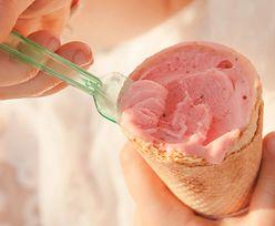 9-latka zjadła lody na wakacjach w Hiszpanii. Zmarła w szpitalu