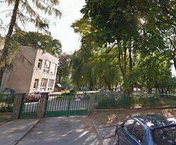 Dwoje dzieci uciekło z przedszkola w Łodzi. Postawiono na nogi całe miasto