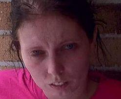 32-latka była uzależniona od alkoholu i leków. Przeszła niesamowitą przemianę