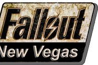 Chris Avellone w ekipie Fallout: New Vegas