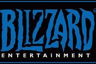 Plotka: Blizzard porzucił projekt gry, nad którą pracował dwa lata