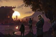 Enderal: Forgotten Stories - taki mod, jak cała gra