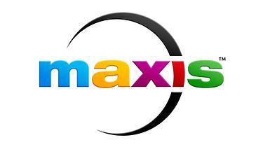 Maxis zamknięte. EA kończy 28-letni żywot studia odpowiedzialnego za SimCity