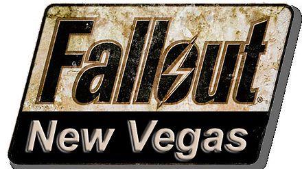 Fallout: New Vegas - dziś pierwsze informacje