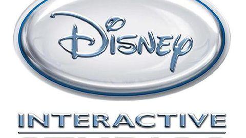 Disney zwalnia kolejnych pracowników