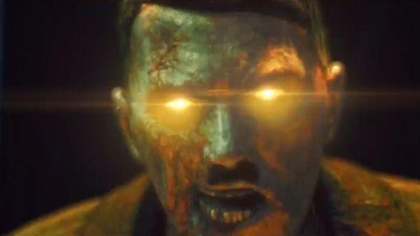 Zwiastun Zombie Army Trilogy przypomina o dzisiejszej premierze