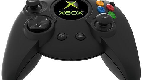 """Skoro Xbox One odpali gry z pierwszej konsoli Microsoftu, musi powrócić również """"balon"""""""