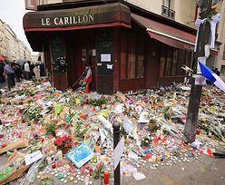 Francuzka udawała ofiarę zamachu. Pójdzie do więzienia