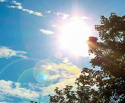 Prognoza pogody na dziś - 20 czerwca. Słońce i upały w całej Polsce