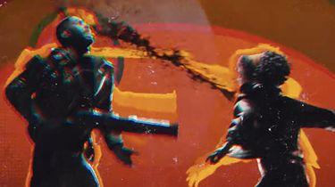 Twórcy Dishonored zapowiadają Deathloop, czyli...