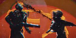 Deathloop i Ghostwire: Tokyo - zapowiedziane gry Bethesdy - zachowają czasową wyłączność na PS5