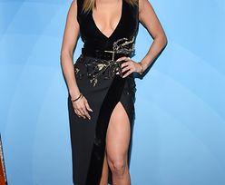 Piekielnie seksowna Jennifer Lopez. Jak ona to robi?