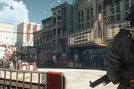 Wrażenia z Wolfenstein: The New Colossus, szczypta Rogue Wizards i poradnik Nekromanty [PolyTube]