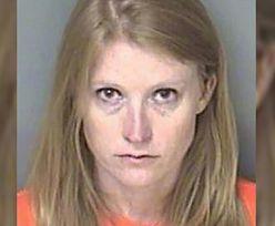 Miała romans z uczniem. 34-latka aresztowana