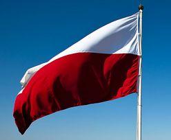 Flaga Polski zmieni barwy. Nowelizacja ustawy o godle, barwach i hymnie RP