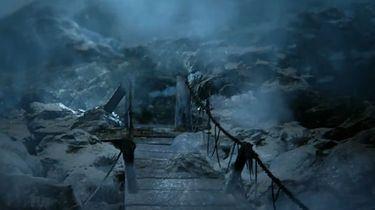 Konsolowe This War of Mine zarobiło na siebie jeszcze przed premierą. Nic dziwnego, że kolejne gry niezależne lgną do PS4 i Xboksa One