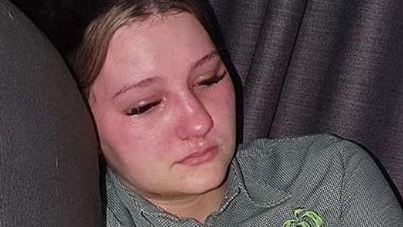 18-latka z Australii nie może uspokoić się po powrocie z pracy w sklepie. Klienci w dobie koronawirusa łamią ją psychicznie