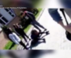 Agresywne 14-latki trafią do ośrodka wychowawczego. Jest decyzja sądu