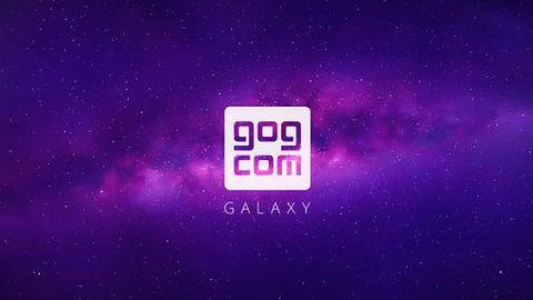 Czy nadchodzi konkurencja dla Steama? Ruszyły otwarte testy GOG Galaxy