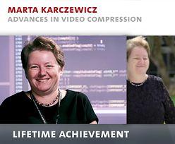 Polska wynalazczyni nominowana do europejskiej nagrody