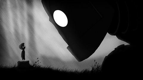 Limbo i Inside zawitają na Switcha
