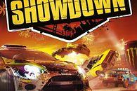 Dirt: Showdown - recenzja
