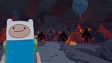 Adventure Time: Pirates of the Enchiridion - nowa gra od Bandai Namco