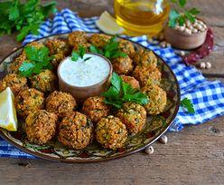 Czy dobrze ugościłbyś wegetarianina? Wiesz, co może zjeść?