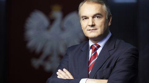 Ministerstwo Gospodarki chce wspierać polską branżę gier