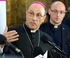 """List biskupów w sprawie pedofilii w Kościele: """"Nie ma słów, aby wyrazić nasz wstyd"""""""