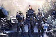 Najciekawsze promocje na weekend: weekend z The Elder Scrolls Online