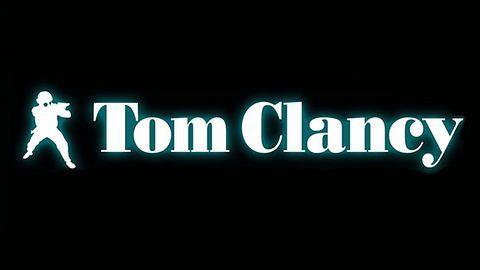 Tom Clancy kontratakuje