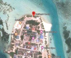 Spędzali miesiąc miodowy na Malediwach. Nie żyją