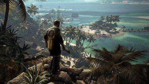 Deep Silver nie potrafi zrobić nowego Dead Island, więc wyda na PS4 i Xboksie One stare