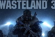 Wasteland 3 będzie ostatnią grą Briana Fargo