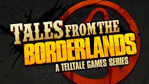 Tales from the Borderlands nie ucieknie z Pandory