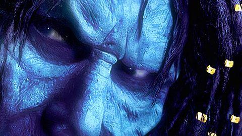 Tides of Numenera najwidoczniej pociągnie za sobą również remaster Planescape Torment