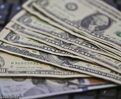 Pastor z USA chce kupić czwarty odrzutowiec. Prosi wiernych o pieniądze