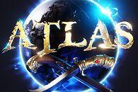 Atlas od twórców Ark: Survival Evolved spotkał się z dużą krytką