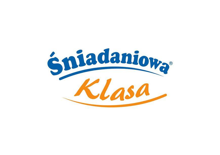 Logo programu edukacyjnego