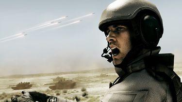 Były projektant Battlefielda 3 twierdzi, że produkcja gier AAA dławi kreatywność