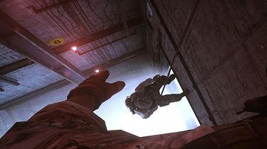 Platformy mobilne dostaną prawdziwego Battlefielda